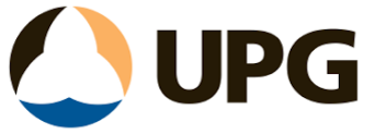 UPG (Ultimate Positioning Group Pty Ltd)